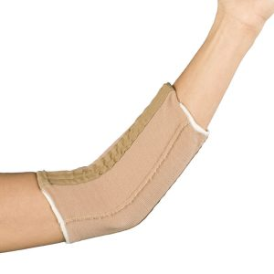 Slip-On Elbow Brace