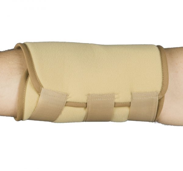 Universal Elbow Immobilizer