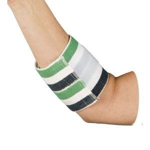 Tennis Elbow Brace 4""