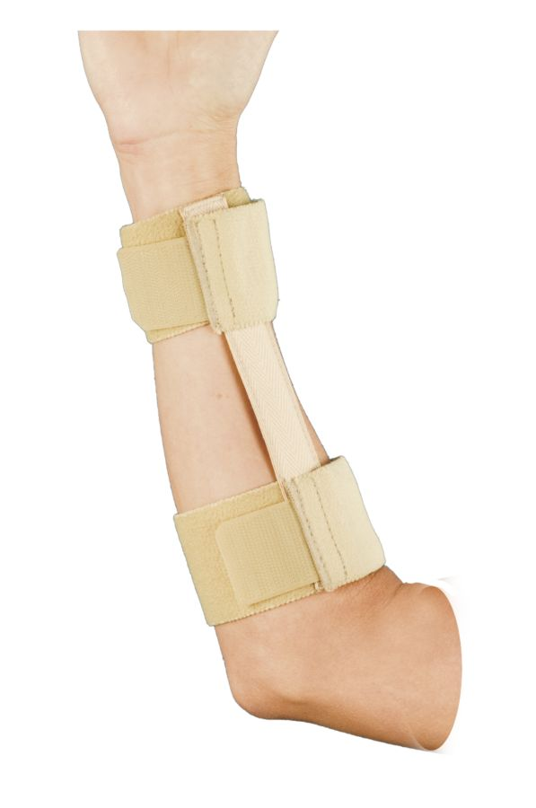 Tennis Elbow Splint