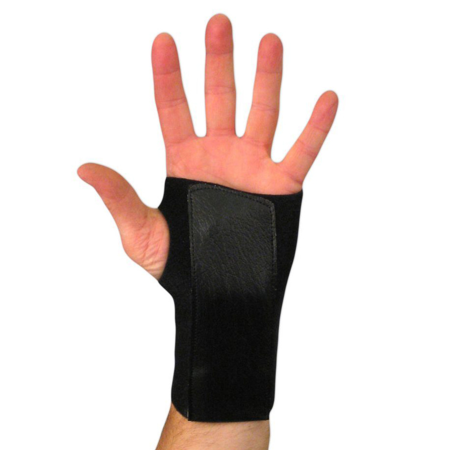 Neoprene Wrist Brace | Right or Left Side