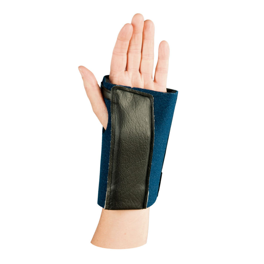 Neoprene Safety Wrist Brace | Right or Left Side