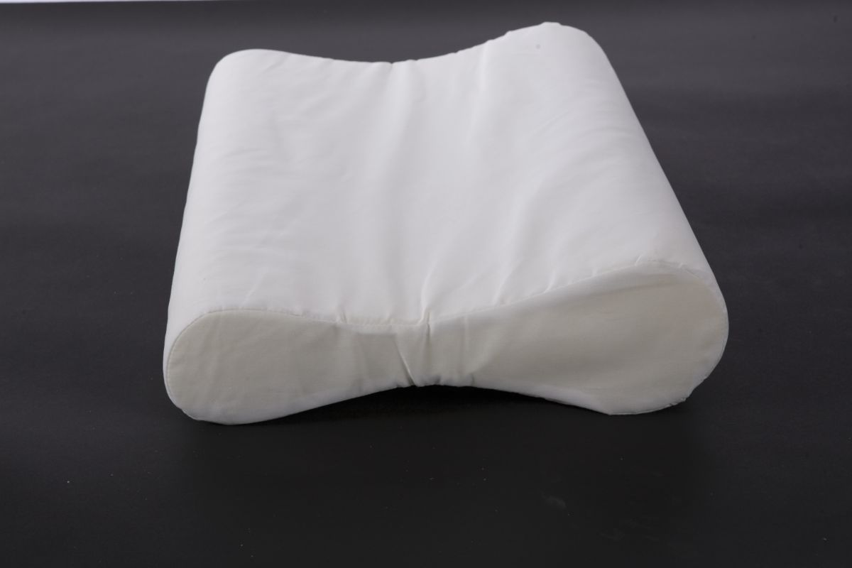 Cervical Sleeping Pillow