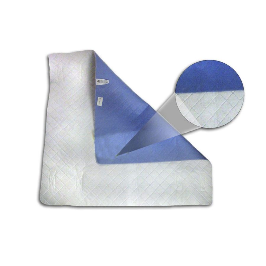 Reusable Incontinence Underpads
