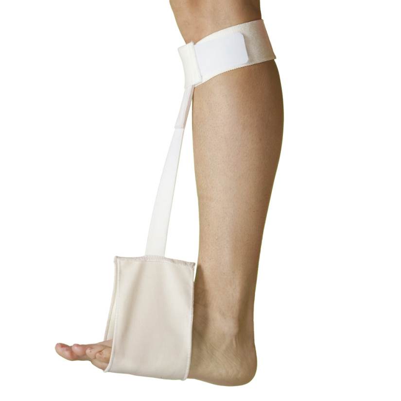 Foot Sling For Plantar Fasciitis