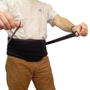 Erectus LSO Back Support Brace
