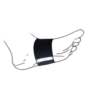 Arch Support Compression Sleeve